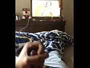 Video lesbienne mature massage erotique vendee