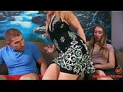 Femmes rondes nues 30 escort toulouse 31500