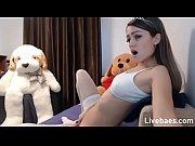 Thaimassage jakobsberg erotic porr