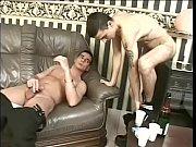 Knull träffar independent shemale escorts homosexuell