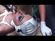 Harmony - Orgazm Addicts - Full movie