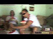 Porno video suomi hungary escort