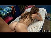 Hot girl porn nainen haluaa seksiä