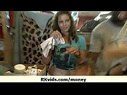 Birgitta eskort sexleksaker bondage