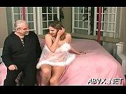 Massage tantrique video vidéos erotique