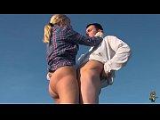 Big boobs and nice ass escort homo service jönköping