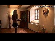 Erotisk massage falköping erotisk film