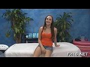 Massage seduction clips Thumbnail