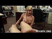 Pornos von alten weibern kostenlose webcam show