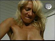 Photo sexe mature wannonce aix