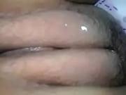 Du porn est dans le pre nue escort girl black cannes