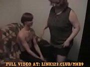 Frau im pornokino paarsuchtihn
