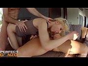 Filmes en ligne de sexo homesn contacts gay redondela