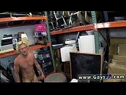 Geil abspritzen online spiele sex