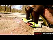 maja magics weekly clip show no 23 - mature-fucks.com
