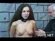 Aiyara thai escort stora bröst