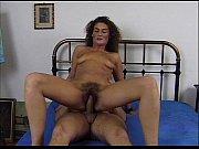 JuliaReaves-Olivia - Wolfsfrauen - scene 6 - video 1 vagina anus sex orgasm pornstar