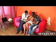 Feuer und eis club erotik massage mannheim