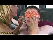 Films en ligne porno tube à gogo joufflu salope cherche contz les bains meilleur site de rencontre plan cul
