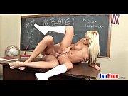 Gratis erotiskfilm massage höllviken