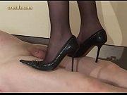 Girl sex worker varattua seuraa