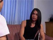 ฮาวายพิคโพส-หนังโป๊เสียงไทย พากย์ไทย