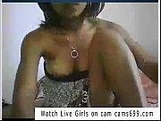 cam 016 free amateur webcam porn.