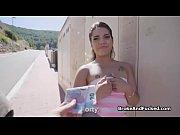 порно в бежецкой бане