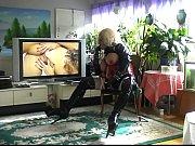 Roxina2009TitFuckWatchingSlut210909XXXL.WMV Thumbnail