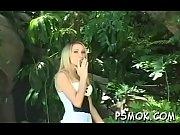 Film porn francais escort girl troyes