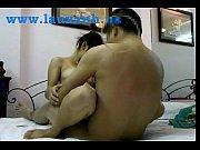 Femmes nues en groupe elle ecarte son cul