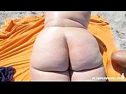 thumb Ssbbw Erin Gree n Walks Naked On Beach N Fucks n Beach N Fucks Stranger
