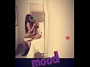 Abkürzungen erotik massage berlin sex