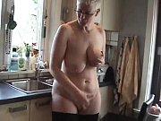Underkläder för stora kvinnor spa enköping