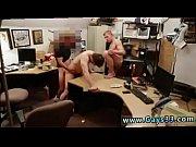 Sex in sauna wie geht squirten