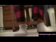 Webcam Girl Socks &amp_ Feet, Free Amateur HD Porn 1e: