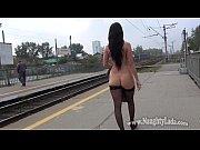 https://img-egc.xvideos-cdn.com/videos/thumbs/b1/09/28/b10928c13fa5ae60c10b4cef9d1e3c42/b10928c13fa5ae60c10b4cef9d1e3c42.26.jpg