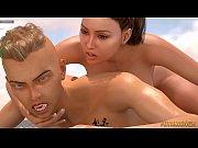 Videos porno gratis olive thai massage