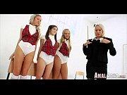 Escort girl stockholm escorttjej sundsvall