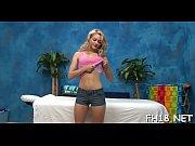 10 petites salopes femme muscle porn