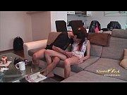 German - Secretly filmed during sex
