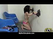 Petite salope francaise baise fille nue salope