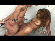 dwarfe sex scene 2 anal