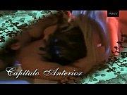 Erotische massagen mönchengladbach ausgefallene sexpraktiken