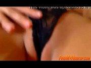 порно видео mp4 на мобильный телефон