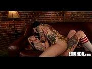 Erotikspiel nackt escort rhein main