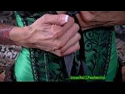 Erotische massagen in essen femdom bdsm