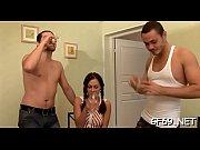 Escorter gbg erotiska kortfilmer