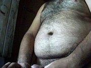 Pipe de vieille fille lingerie sexy