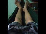 Spa och massage thai massage porn